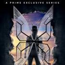 Amazon Premieres THE TICK Season One: Part 2 Today! Photo