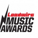 Loudwire Music Awards Partners With Apple Music