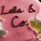 LELA & CO Extends Into September at Steep Theatre Photo
