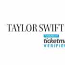 Taylor Swift Teams With TicketMaster to GetTickets Into Hands of Fans, Not Scalpers