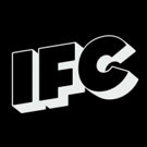 FUNNY OR DIE Programming to Take Over IFC Every Saturday Night