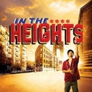 Lin-Manuel Miranda's IN THE HEIGHTS Opens Musical Theatre West's 65th Anniversary Sea Photo