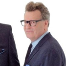 BWW Interview: Greg Proops Tows a Fine Line with Improv Group