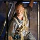 BroadwayWorld UK Awards 2017: Gary Naylor's Nominations - Pt. 1