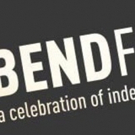 Narrative and Documentary Competition Films For 14th Annual BendFilm Festival