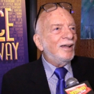 BWW TV: All Hail Hal! Inside Opening Night of PRINCE OF BROADWAY