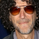 Could Howard Stern's Fox News Musical End Up on Broadway?