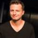 Magician Mat Franco Unveils Namesake Theater Marquee at The LINQ Hotel & Casino