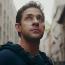 VIDEO: Amazon Shares First Look at TOM CLANCY'S JACK RYAN at NY Comic-Con