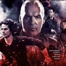 Review Roundup: Do Critics Think AMERICAN ASSASSIN is Killer?