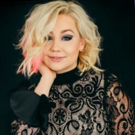 Recording Artist Raelynn to Bring Her Music to New York City Fans This Fall