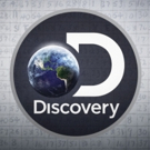 Discovery Announces Action-Packed Fall Schedule of Original Programming