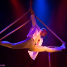 BOYS' NIGHT All-Male Cirquelesque Revue to Return to The Slipper Room This August