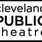 Cleveland Teens Create An Original Play at CPT's STEP Youth on Tour