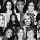 Cast Set for All-Woman THE TAMING OF THE SHREW at Chicago Shakespeare Photo
