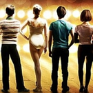 BWW Interview: Jim Johnson of A CHORUS LINE at Susquehanna Stage Company