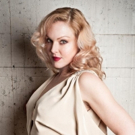 Storm Large & Le Bonheur Coming to the McCullough Theatre