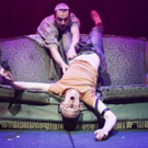 TRAINSPOTTING Returns To The Citizens Theatre this Month Photo