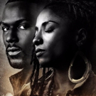 OWN's Acclaimed Drama QUEEN SUGAR Returns with 2-Night Midseason Premiere This Octobe Photo