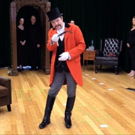 BWW TV: Why Are All the D'Ysquith's Dying? The GENTLEMAN'S GUIDE Tour Gets Ready to Continue the Mystery!