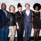Photo Coverage: MEASURE FOR MEASURE Celebrates Opening Night at the Public Theater Photo