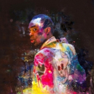 Paapa Essiedu to Reprise Role in US Premiere of RSC's HAMLET at Kennedy Center