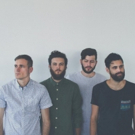 The Lighthouse And The Whaler Announce EP Paths, Out 10/6