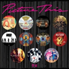 Warner Bros. Records' Picture This Inaugural Picture Disc Series Launches Today