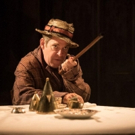 Breaking: Tom Hollander Will Lead Revival of Tom Stoppard's TRAVESTIES on Broadway! Photo