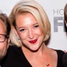 2017 Hollywood Fringe Award Winners Announced