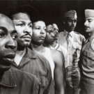 Negro Ensemble Revives A SOLDIER'S PLAY Tonight as Part of 50th Season Photo