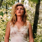 Ricochet Collective to Premiere Harrison David Rivers' ONLY YOU CAN PREVENT WILDFIRES Photo