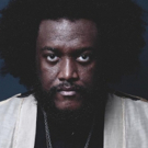 Kamasi Washington to Play Duke Energy Center This December