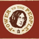 Patti Smith to Headline & Be Honored at 37th Annual John Lennon Tribute in NYC