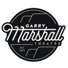 Michael McKean and Rick Overton Kick Off 'Movies at the Marshall' Photo