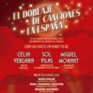 Segunda edición del evento EL DOBLAJE DE CANCIONES EN ESPAÑA