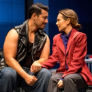 Review Roundup: ROZ & RAY at San Diego Repertory Theatre