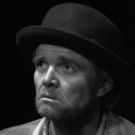 BWW TV: New Trailer for WAITING FOR GODOT's West End Homecoming Has Arrived! Video