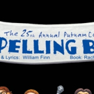 BWW Review: THE 25TH ANNUAL PUTNAM COUNTY SPELLING BEE at Entre'Acte Theatrix