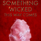 VIDEO: Brian Hill and Neil Bartram Discuss The Creation Of SOMETHING WICKED THIS WAY  Video