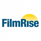 Filmrise Acquires Exclusive English-Speaking Rights to Documentary THE FAMILY I HAD