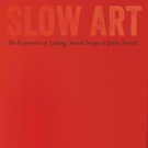 Essex Books Presents Shelf Awareness: Slow Down, You're Reading Too Fast Photo