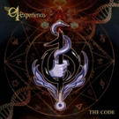 Female Fronted Metal Group 01Experience Release Debut Concept EP 'The Code'