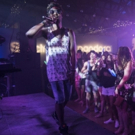 The Knocks & Gilligan Moss Perform at Exclusive Pandora Event in Dallas