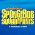 First Listen to Cast Album for SPONGEBOB SQUAREPANTS Musical!