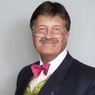 Tim Wonnacott Announced for Northcott Anniversary Gala Photo