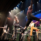 Disney's NEWSIES to Take Over Maine State Music Theatre Stage This August Photo