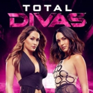 E! Premieres Season Seven of Sizzling Hot Series TOTAL DIVAS, Today