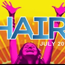 Mercury Theater Chicago HAIR Extended By Popular Demand