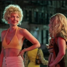 THE DEUCE, Starring James Franco and Maggie Gyllenhaal, Debuts on HBO 9/10